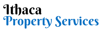 Ithaca Property Services